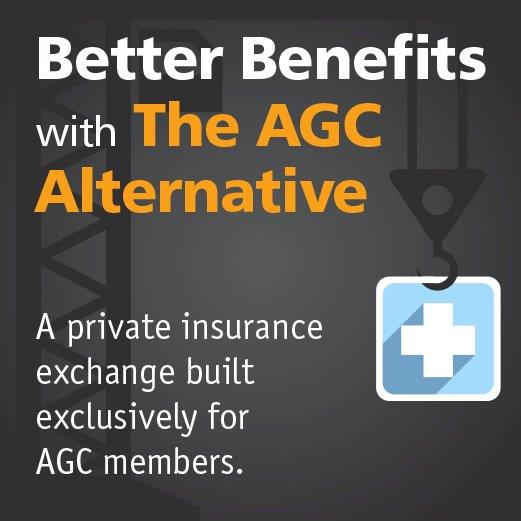 AGC_004_Benefits_Web_ad_v2-1