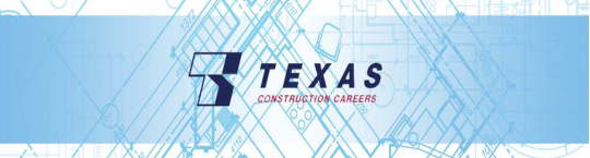 ConstructionCareers
