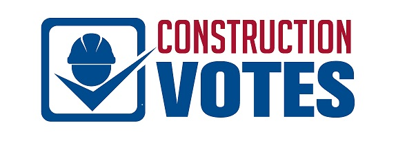 construction-votes-cvshort