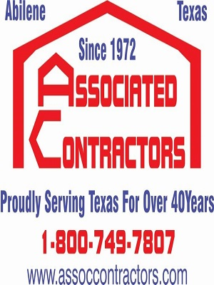 West Texas Agc West Texas Chapter Of Associated General